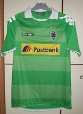 Borussia Mönchengladbach 2013-2014 Away football shirt Jersey trikot Kappa sz S