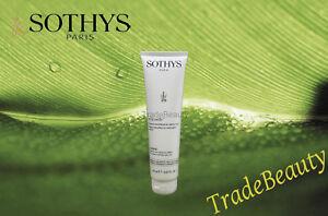 Sothys nO2ctuelle Detox Resurfacing Overnight Cream (New Noctuelle) - 150ml *New