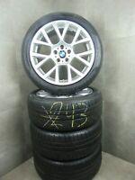 ORIGINAL BMW 5er GT F07 7er F01 Winter Kompletträder 19 ZOLL Satz 245/45 R19