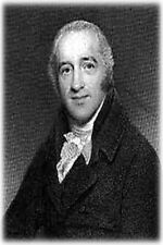 Charles Simeon's Horae Homileticae 21 Vol over 10,000 pages of Bible Commentary