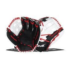 "Miken Player Series 13.5"" Slow Pitch Softball Glove"