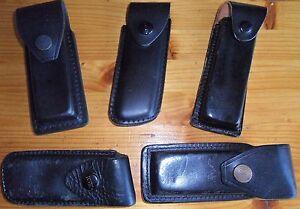 Magazintasche P6 P225 Leder viele Varianten ab 5,- Euro incl. Porto Holster