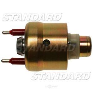 Fuel Injector Standard TJ11