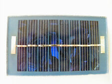 Solarex Solar Panels