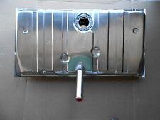71 72 73 Camaro / Firebird  Stainless Steel Gas / Fuel Tank  NEW