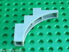 LEGO chateau castle MdStone ARCH 2339 / sets 5378 8822 8780 7094 4751 7029 7946