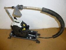Audi A3 8V Automatik Schaltung Schaltkulisse S-Tronic gear box S3 8V2713023B RHD