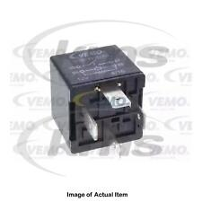 New VEM Main Current Relay V15-71-0002 Top German Quality