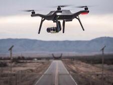 3DR Solo Drone Quadcopter for GoPro Hero Newest Rev B GPS - UAV 3DRobitics SA11A