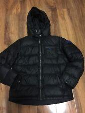 Tommy Hilfiger Boys Puffer Jacket Size L/G (12-14)