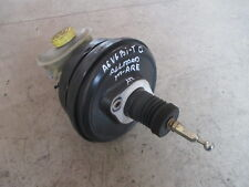 Bremskraftverstärker AUDI A4 A6 VW Passat 3B 3BG 4B3612105A Hauptbremszylinder