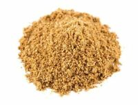 Coriander Seed Powder All Natural by Its Delish, 5 lbs