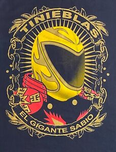 Mil Mascaras, Blue Demon,Rayo de Jalisco, Santo, Rey Mysterio Lucha Libre Shirt