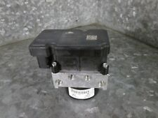 PIAGGIO VESPA GTS 300 SUPER SPORT 2016 ABS UNIT   (BOX)