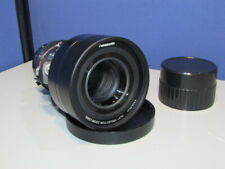 Panasonic ET-DLE410 (SIMILAR TO ET-DLE450) Long Throw Zoom Lens (4.5–8.4:1)