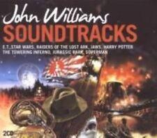 Various Artists - John Williams Soundtracks (2009)
