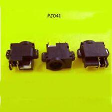 Samsung Netzteilbuchse Netz Buchse DC JACK R40 R41 R45 R60 R700 P40 R560 R710 R