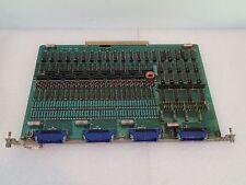 Warranty MITSUBISHI NN-62 E808390 PC BOARD