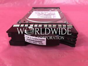 IBM 21R9819, 21R9484 1TB 7.2K SATA Drive DS8000