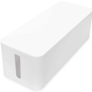 Kabelbox Kabel Organizer Box Cable Box Kabelbox XXL Boxen Büro