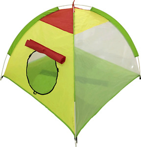 Play Igloo Childrens Kids Baby Pop Up Tent Girls Boys Playhouse Indoor Outdoor