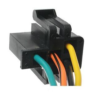 HVAC Blower Motor Resistor Connector Handy Pack HP4350