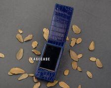 A6 EASECASE Custom-Made Genuine Leather Case For FiiO X7