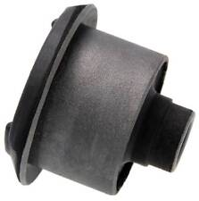 ARM BUSHING DIFFERENTIAL MOUNT - For Toyota HIACE/REGIUSACE 1989-2004 52380-2606