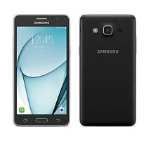 Samsung Galaxy on5 SM-G550T - Black (T-Mobile) Unlocked Smartphone Cell Phone