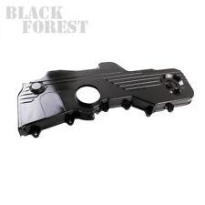 For Subaru Impreza Forester Outback 2.5L Timing Belt Cover 2.5L Non-Turbo