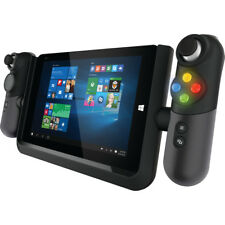 "Linx Vision 8 Gaming Tablet PC & Xbox Controller Dock 32GB 8"" IPS HD Windows 10"