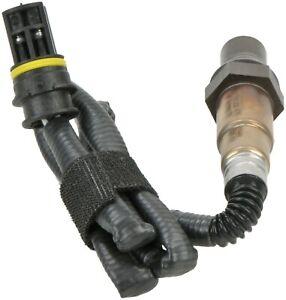 Bosch Oxygen Sensor 16475 For Mercedes-Benz C230 2003-2005