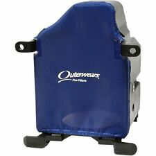 Yamaha YFZ450 09-13 OUTERWEARS Airbox Cover