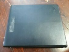 VIZIO tablet VTAB1008 4GB, Wi-Fi, 8in - Black