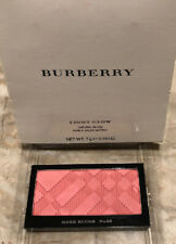 Burberry Light Glow Natural Blush ROSE BLUSH #03