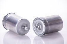 Fuel Filter Parts Plus G2908
