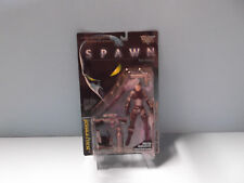 """Spawn The Movie JESSICA PRIEST 6""""in Action Figure Mcfarlane"""