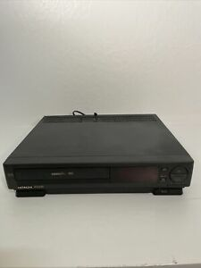 Hitachi M230E VCR VHS - Video Cassette Player Spares And Repairs