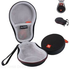 Clip 2 Portable Protective Waterproof Hard Case Carry Travel Storage Bag New