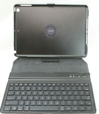 Targus Wireless Bluetooth Case W/ Keyboard iPad Air 1st Gen Model: AKB35