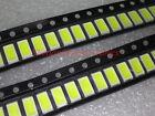 100PCS SMD 5630 / 5730 Big-chip 0.5W High-Power Cool White LED Light
