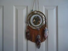 New ListingBradford Exchange 2004 Dream Catcher Passionate Dreams Embracing The Dream