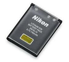 Original Akku Nikon EN-EL10