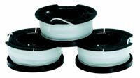 Black  Decker spool, 2 and 1 Pack, A6485