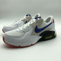 NIKE AIR MAX EXCEE UK 7.5 EUR 42