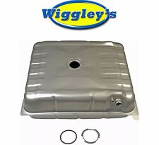 FUEL TANK GM25F FOR 82 83 84 85 86 87 88 89 90 91 92 93 94 95 96 97 CHEVY/GMC