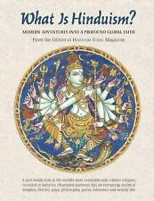 What Is Hinduism? - Paperback - NEW