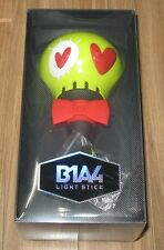 B1A4 OFFICIAL LIGHT STICK SEALED
