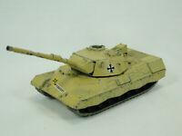 Siku 2912 Leopard A1 Panzer Tank