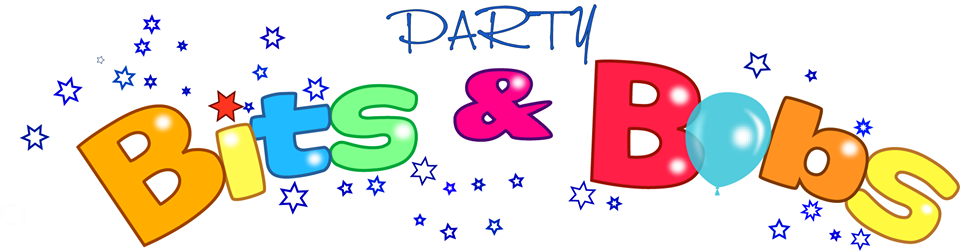 PartyBitsAndBobs